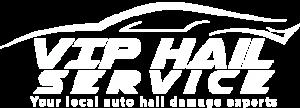 VIP Hail Service Frisco TX
